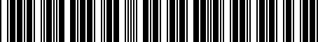 Barcode for 1JC34XZAAB