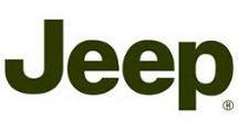 Chrysler Parts, Dodge Parts, Jeep Parts - Authentic OEM Car & Truck Parts Direct