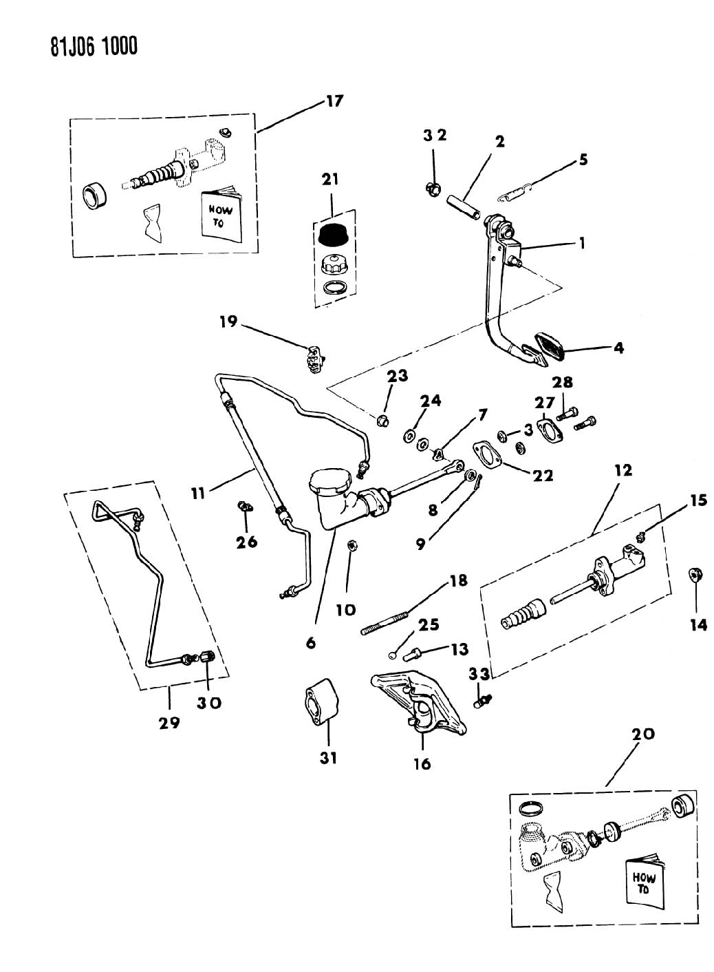 95 Chrysler New Yorker Engine Diagram also 94specs likewise 2mljc 1989 Ford F250 Cranks Will Not Start Replaced Fuel together with 1988 Lincoln Town Car Headlight Switch Wiring Diagram in addition 2lhgv Just Bought 1990 Ford Ranger Xlt Single Cab Speed Wheel. on 1988 ford bronco fuel pump relay location