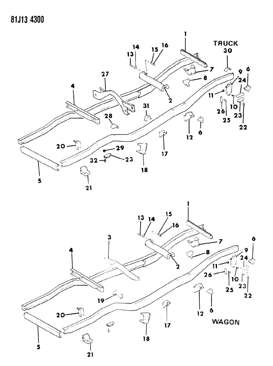 525xi fuse box style box wiring diagram elsalvadorla 2007 BMW 525Xi Sedan