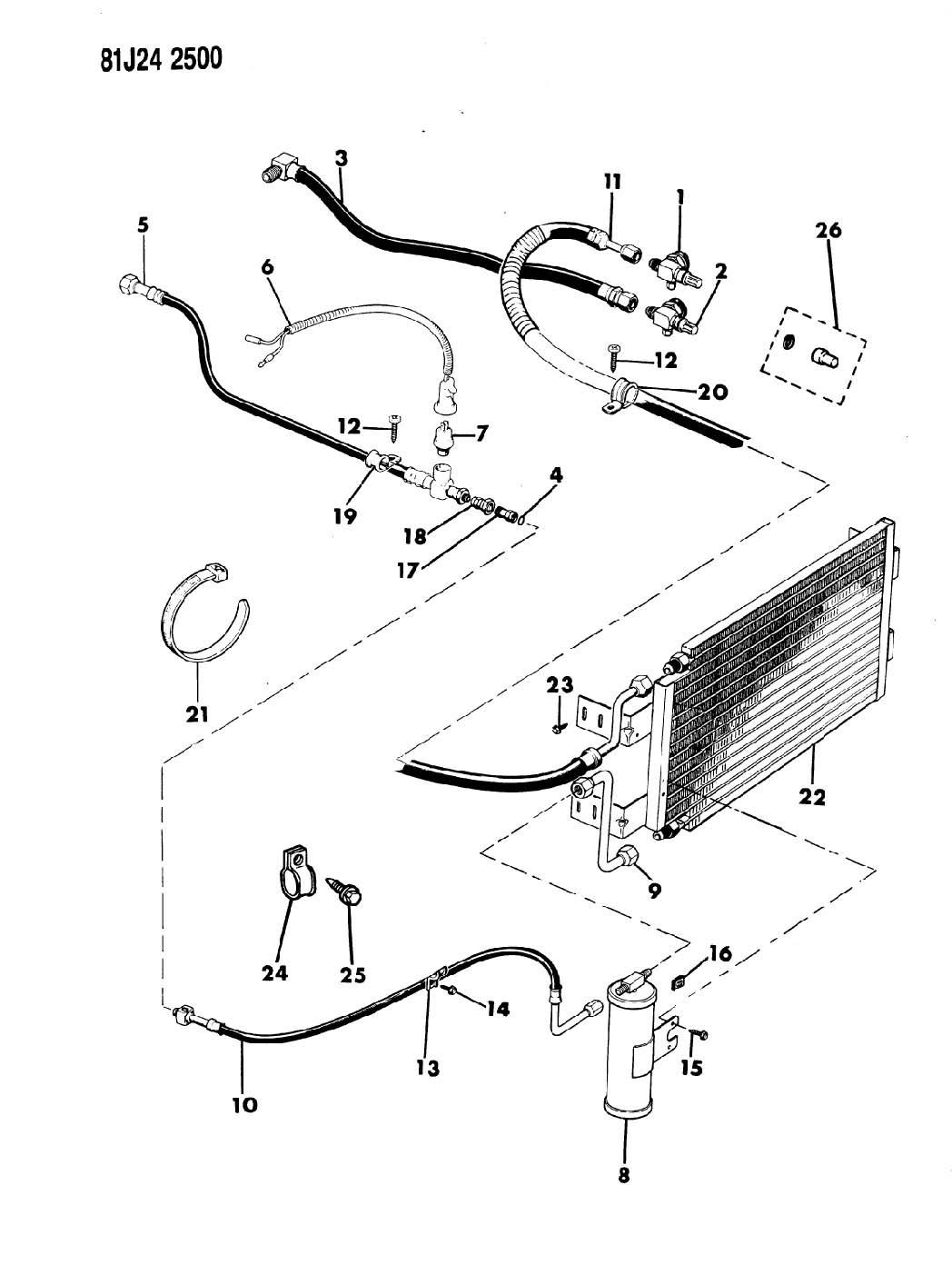 Mitsubishi Starion Wiring Diagram And Engine 1987 Porsche 944 Fuse Box Lotus Evora As Well Type 944944 Turbo S Model 87 She