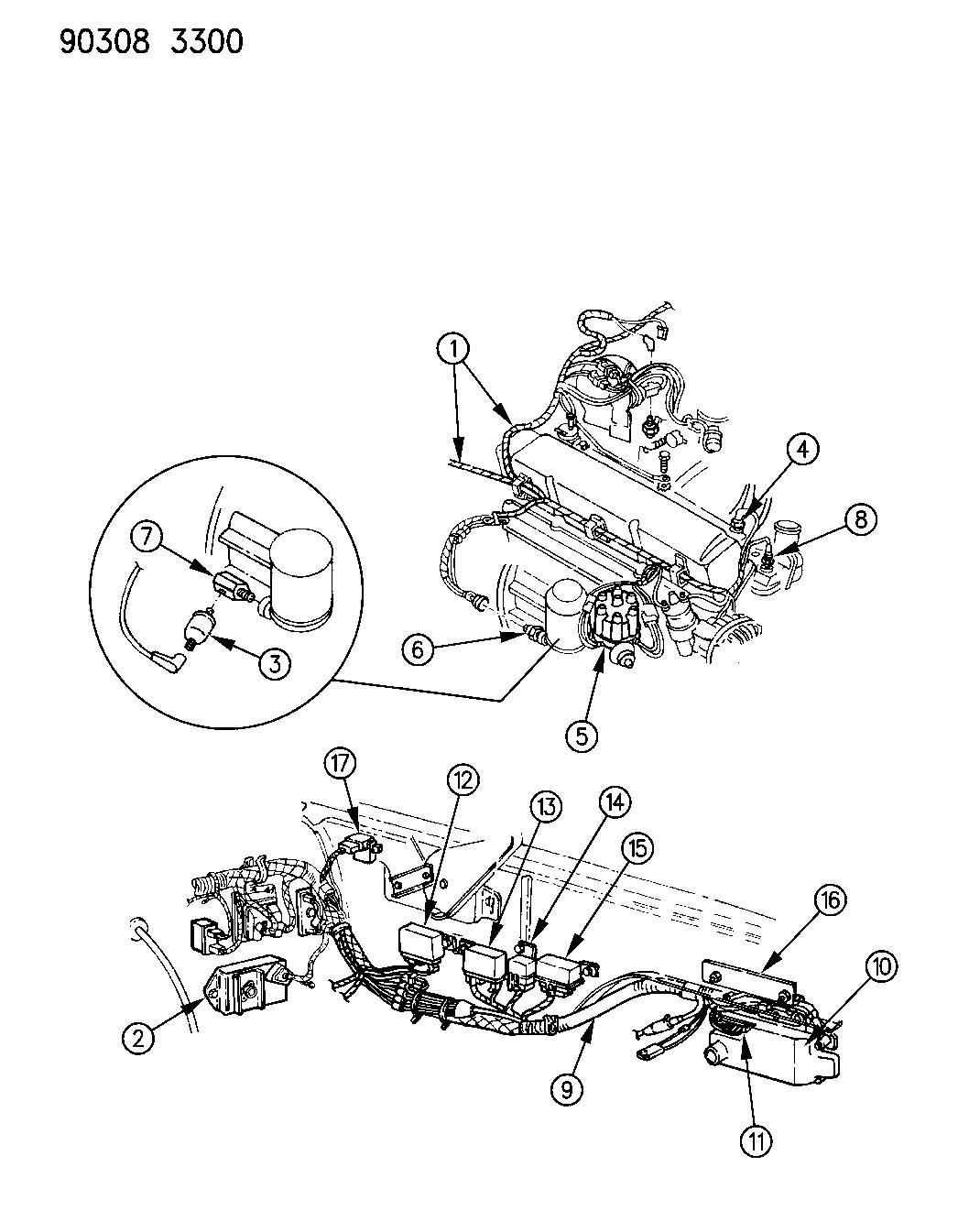 honda cbr900rr fuel pump wiring diagram nissan fuel pump