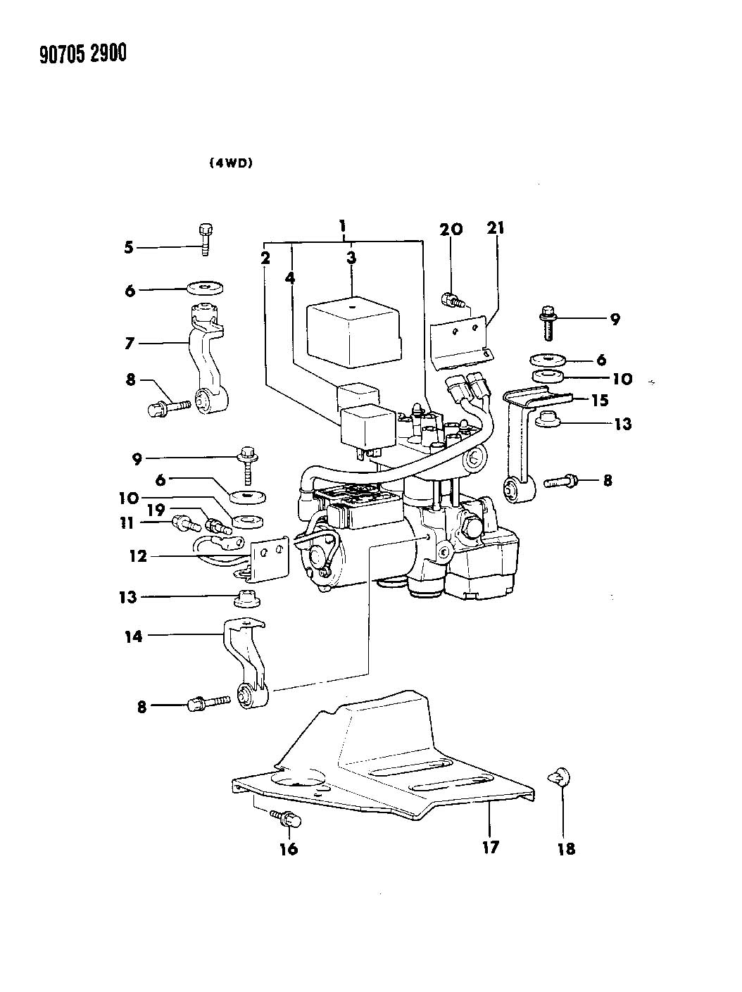 1987 alfa spider wiring diagram