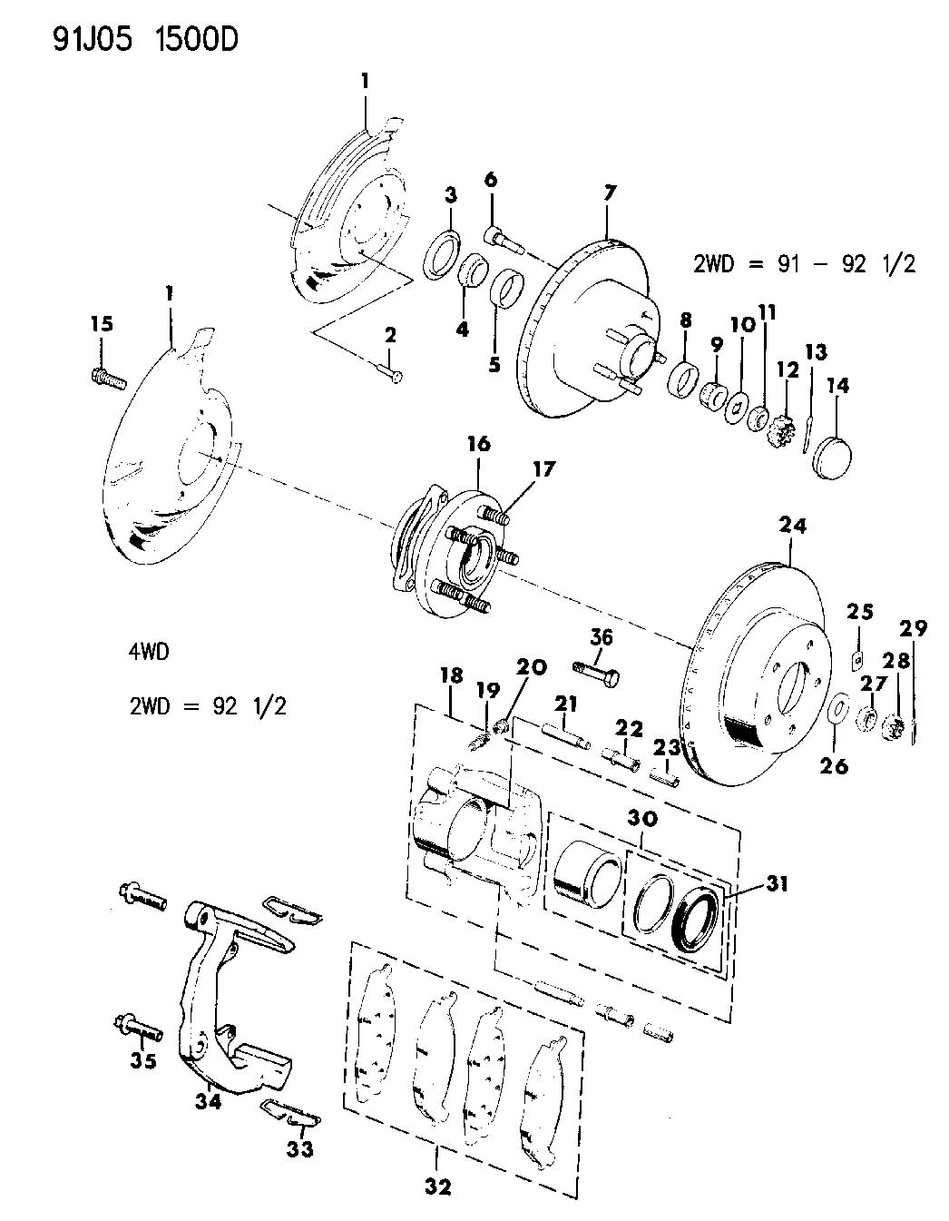 fruehauf wiring diagram honda motorcycle repair diagrams