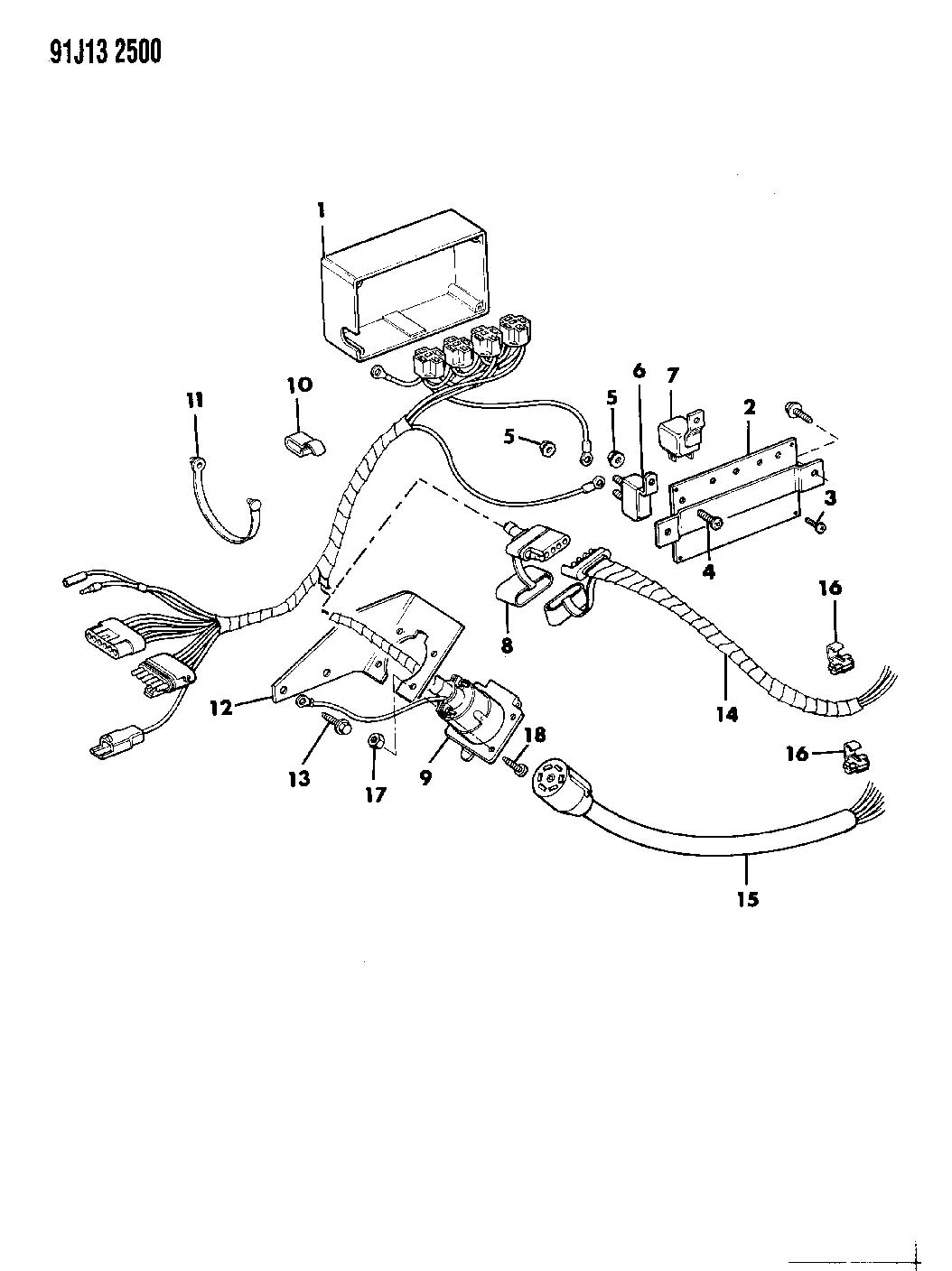 Diagram  Subaru Trailer Hitch Wiring Diagram Full Version
