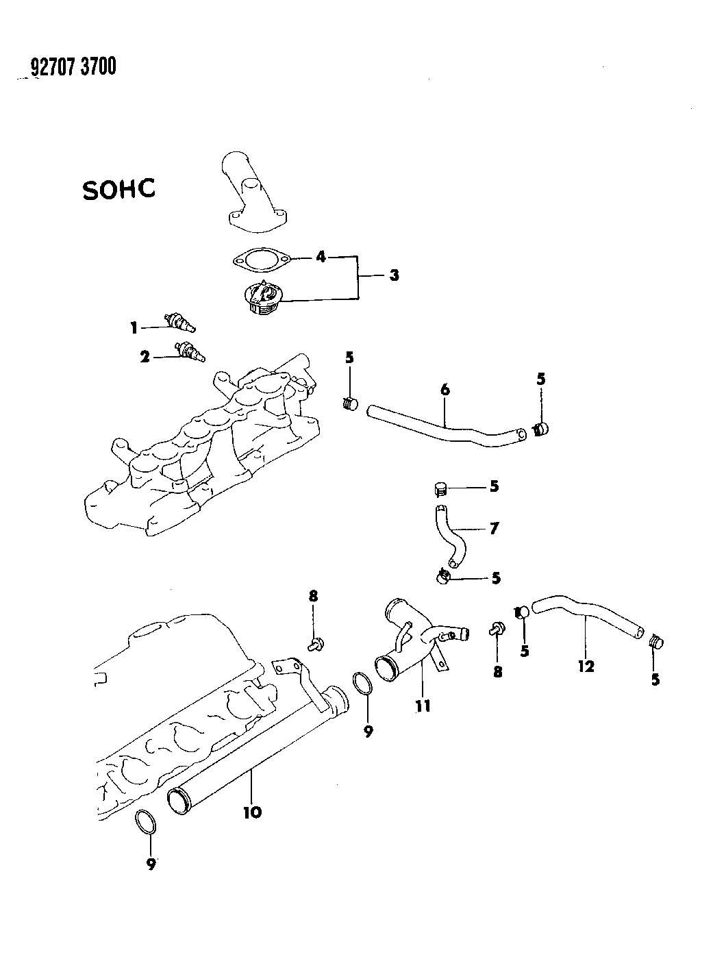 dodge stratus gauge  sensor engine temperature 1997 honda accord parts diagram 1997 honda accord parts diagram 1997 honda accord parts diagram 1997 honda accord parts diagram