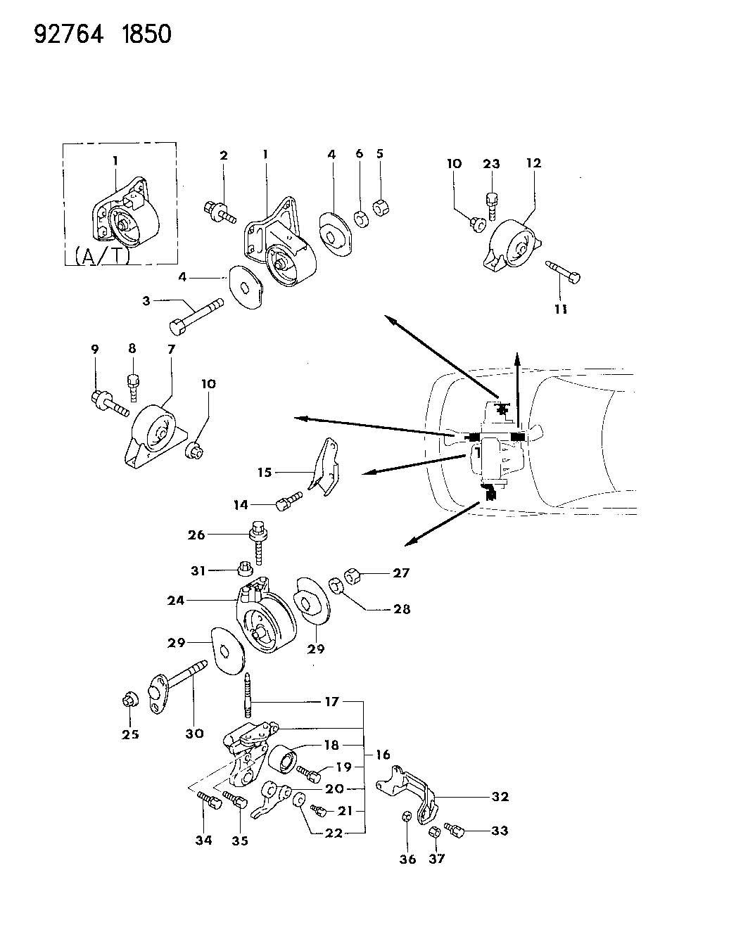 kia sportage fuse box diagram besides 2004 hyundai sonata wiring diagram