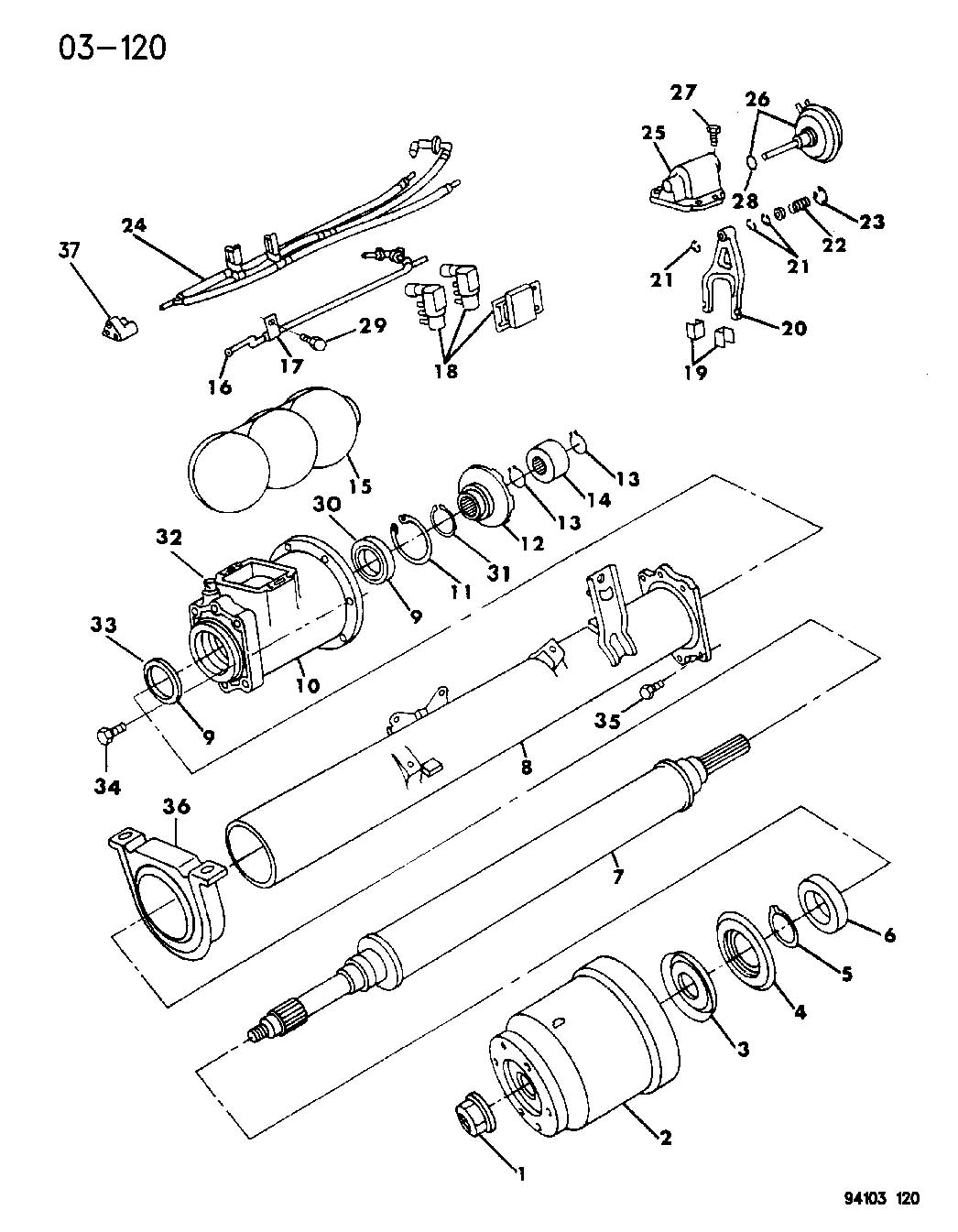 dodge caravan tail light wiring diagram images dodge journey tail light wiring harness wiring