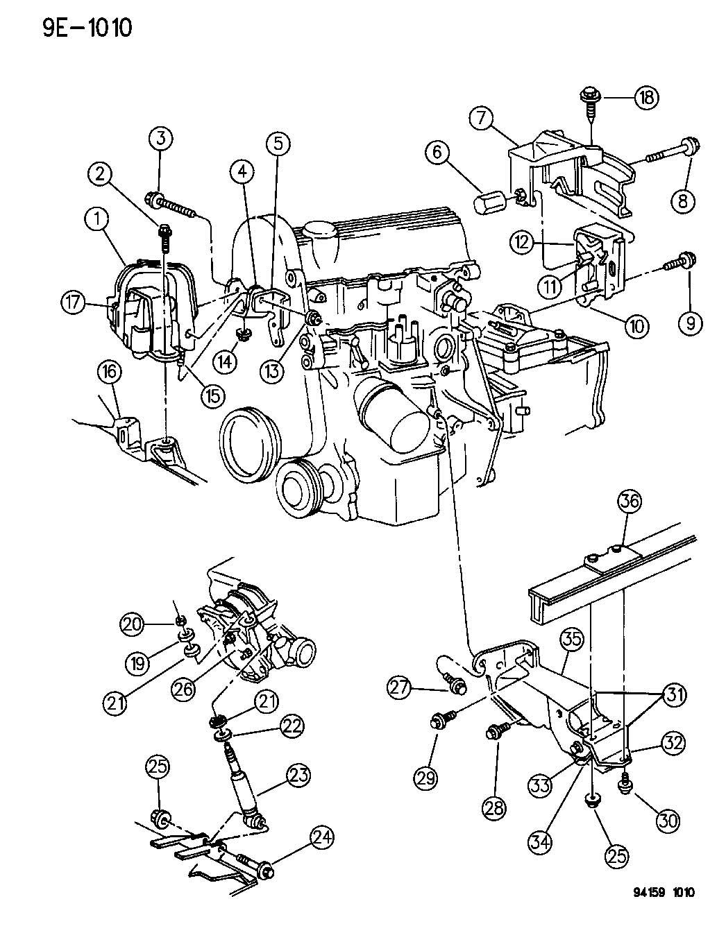 2009 hummer h3t parts diagram  diagram  auto wiring diagram