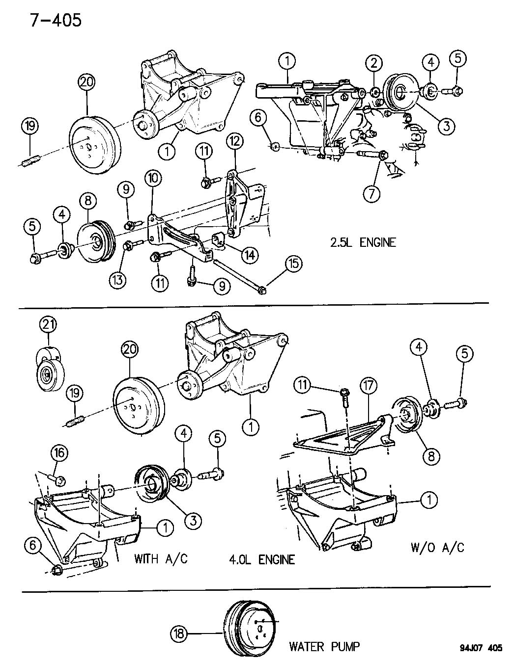 jeep pulley diagram html  jeep  free engine image for user