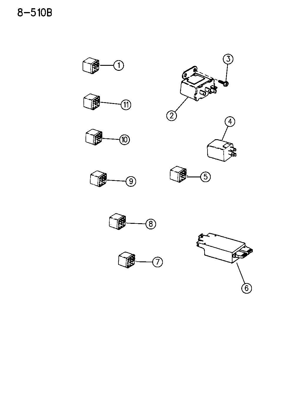 cp3 wiring diagram  cp3  get free image about wiring diagram