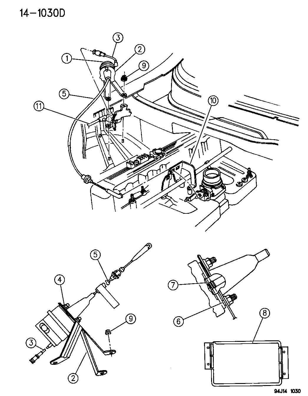 Diagram  2000 Jeep Cherokee Body Control Module Wiring Diagrams Full Version Hd Quality Wiring