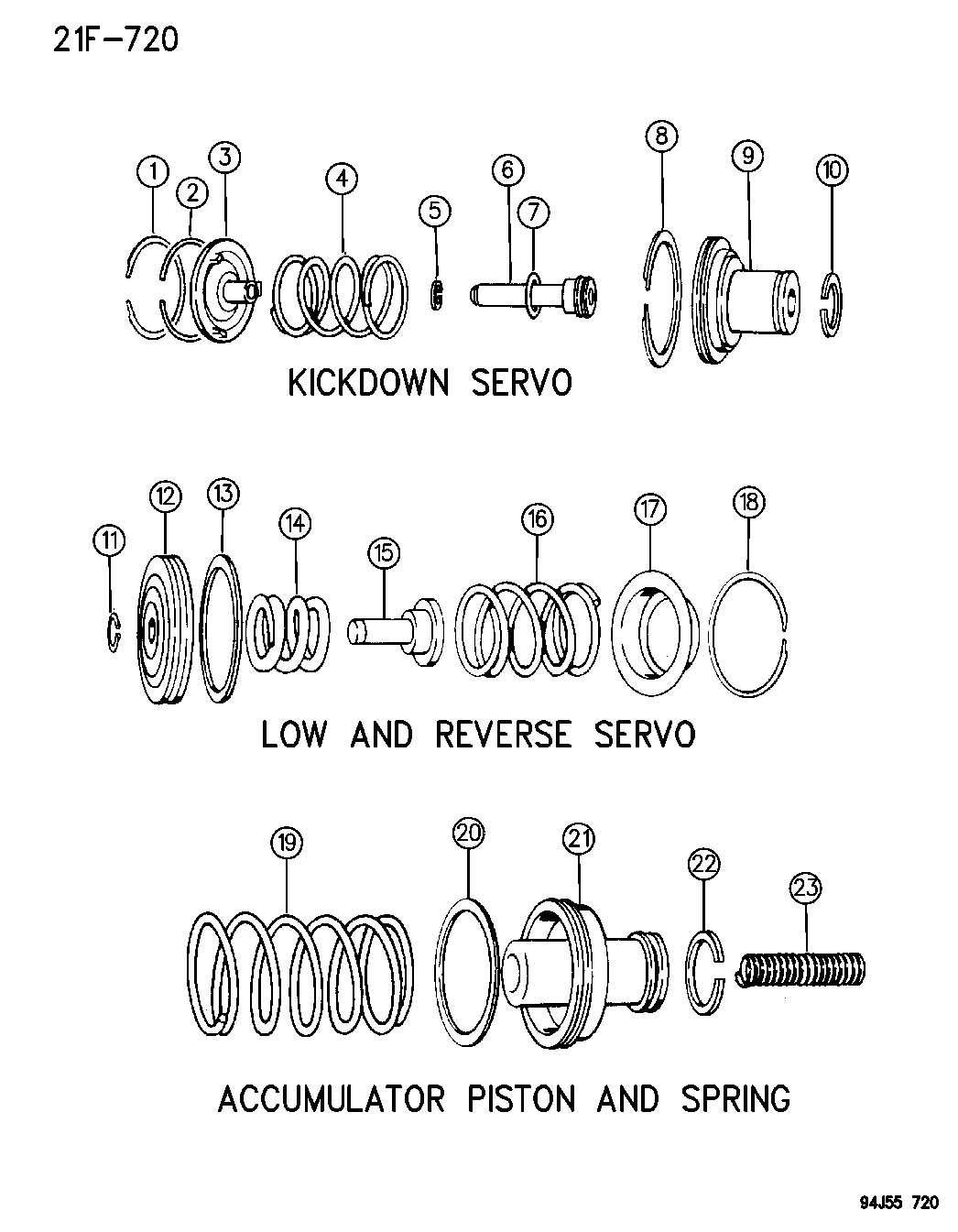 96 Ford F250 4x4 Front Axle Diagram furthermore Harley 45 Transmission Schematic further P s hose as well Drawings exploded views also Ford Fmx Transmission Diagram. on ford mustang engine rebuild kit
