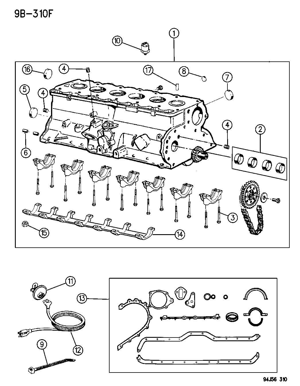 Diagram  2012 Jeep Wrangler Engine Diagram Full Version