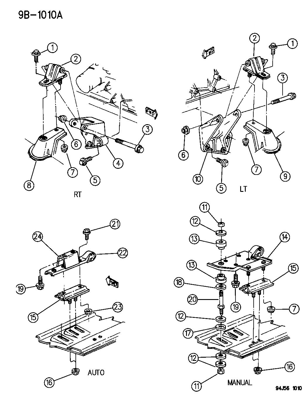 Index2 in addition Vacuum Diagram On 76 Cj5 258 moreover Jeep Jk Suspension Diagram together with Cj2a Clutchparts besides CJ5 Fuel System Diagram. on jeep cj8 parts html