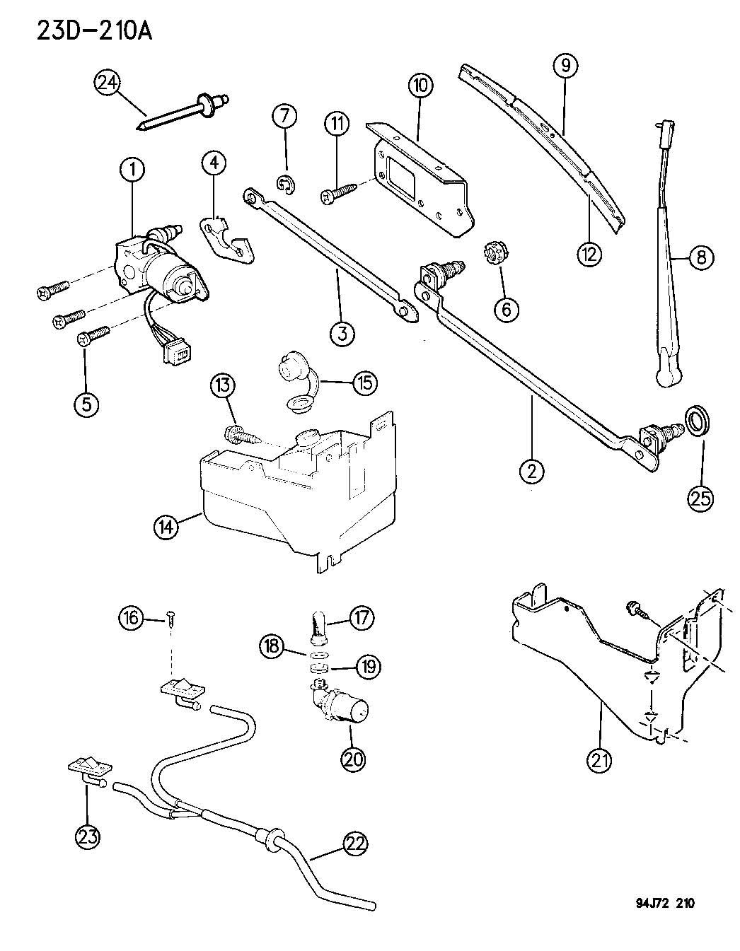 diagram car wiring diagrams online bmw r s  bmw  auto