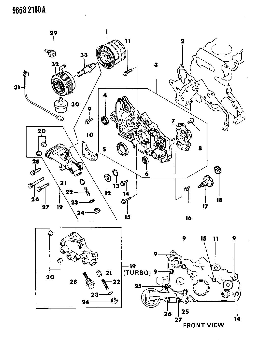 1993 buick roadmaster wiring diagram