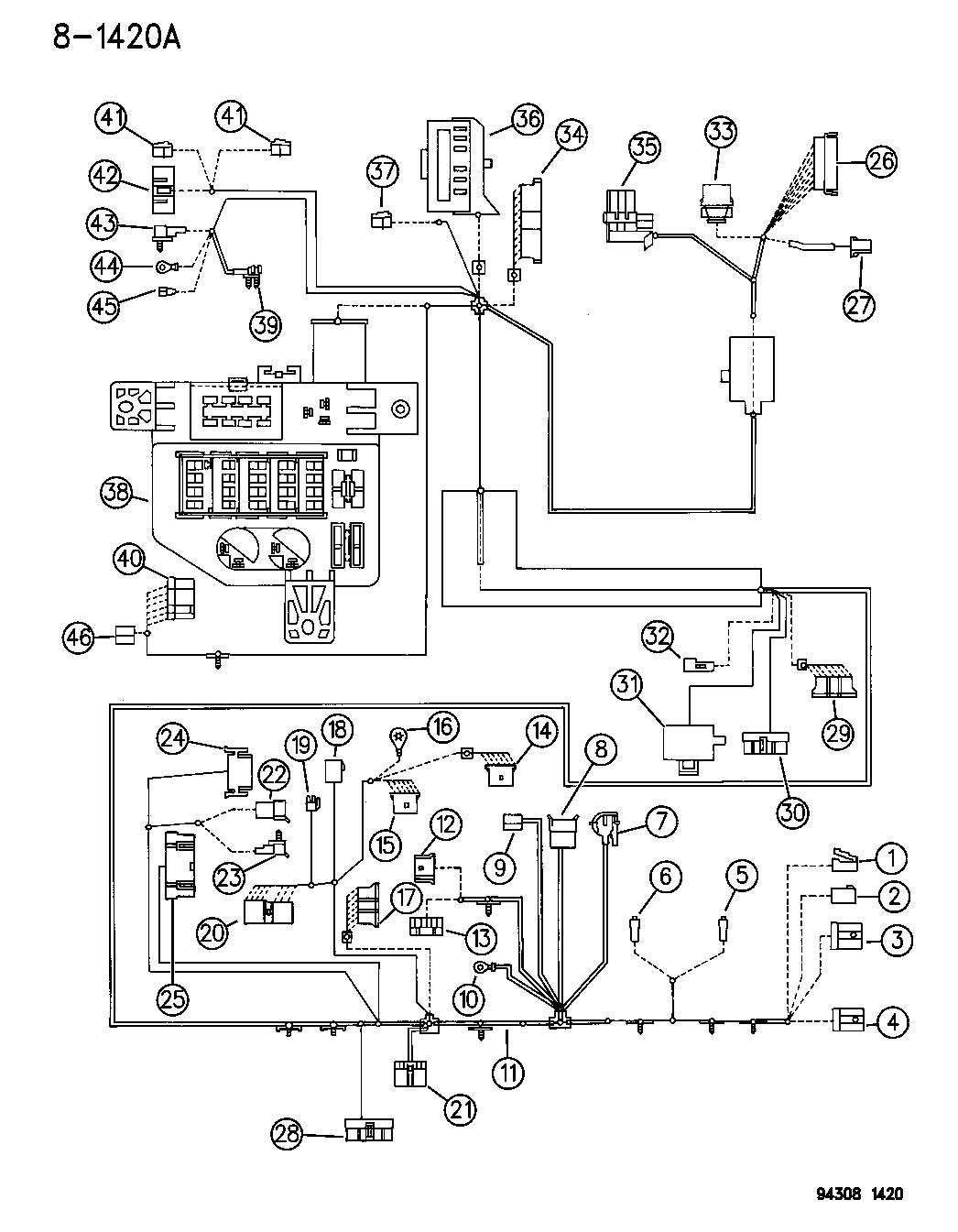 200 dodge ram 1500 belt diagram  200  free engine image