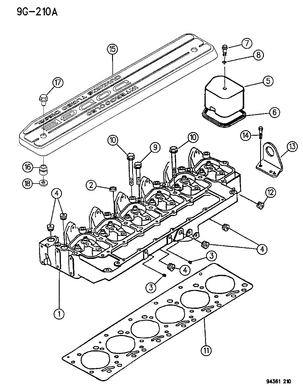 Dart Valve Covers in addition 0210hpp Cylinder Head Flow Testing further Engine Cylinder Head Cover furthermore Valve Stem Diagram besides . on mopar heads
