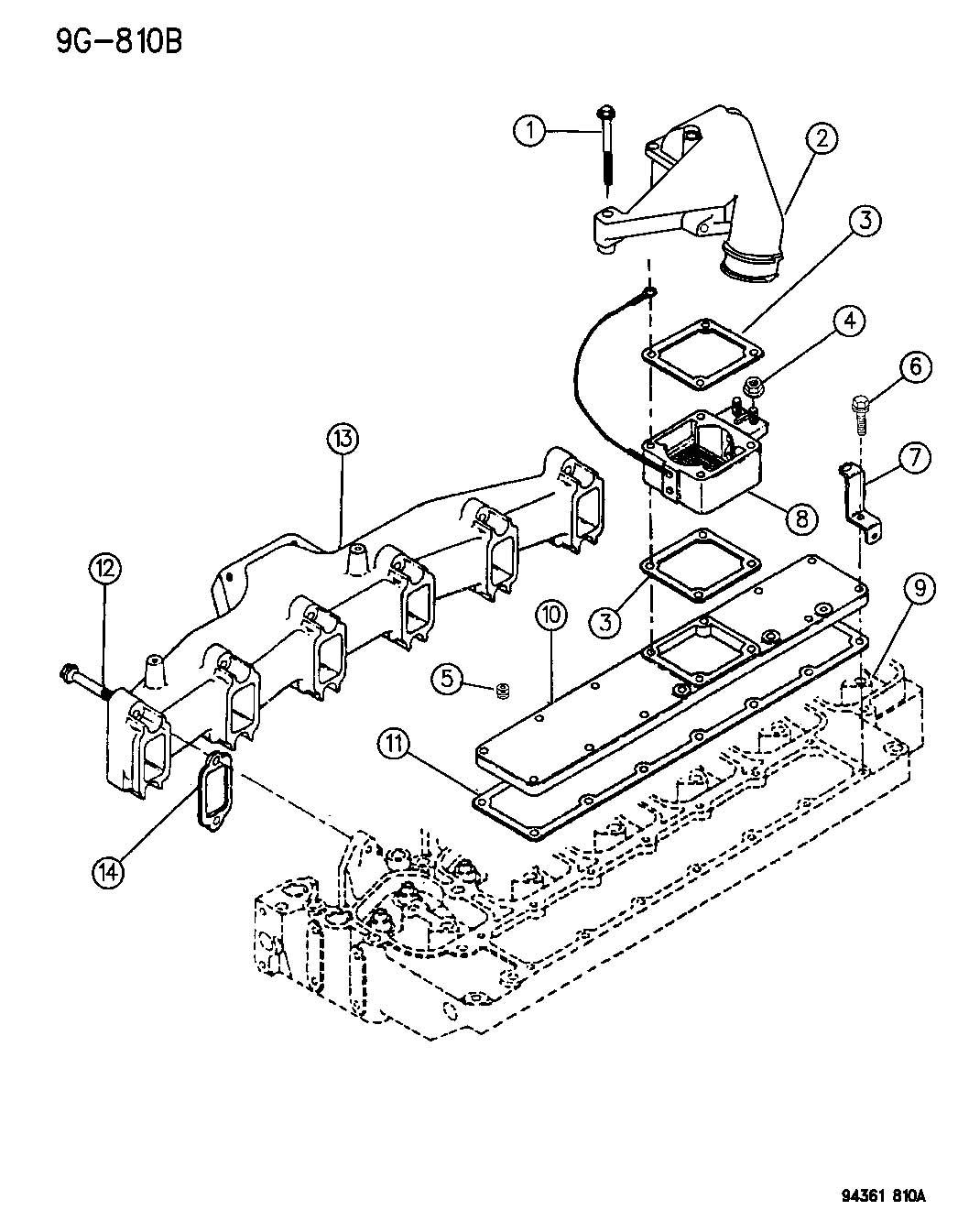 engine for 89 dodge ram 50  engine  free engine image for