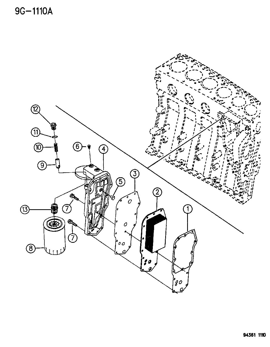 Chevy Duramax Engine Diagram moreover Ewrazphoto Nylon Sling Protector further I 24768780 Chrysler Dodge 426 Hemi Oil Pump Gasket as well Wr 6674 302 additionally I 22725917 65 73 Mustang 351w Sil Cer. on chrysler race engines