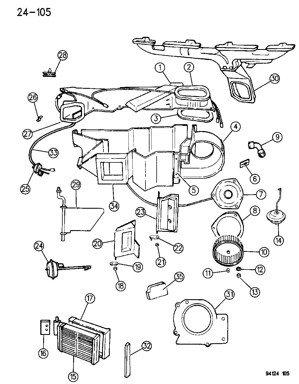 Lexus Rx300 Lights Wiring Diagram Great Design Of 2000 Rx 300 Fuse Trailer Imageresizertool Com Coolant Fan Blower Motor