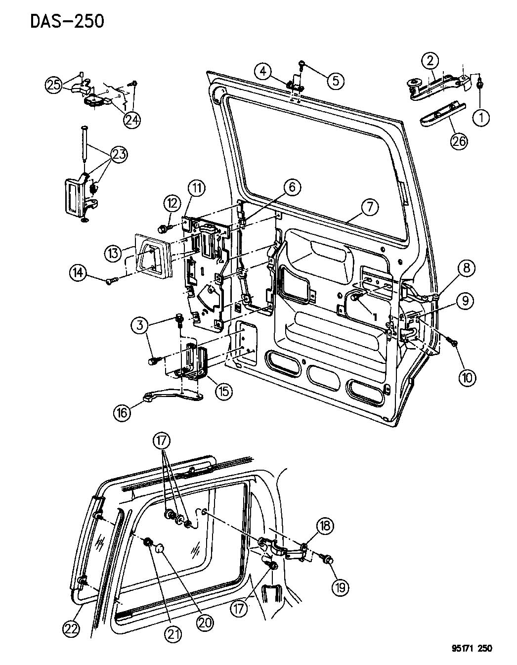 Volkswagen Door Lock Actuator Wiring Diagram Diagrams Aftermarket 2005 01 Blazer Drivers