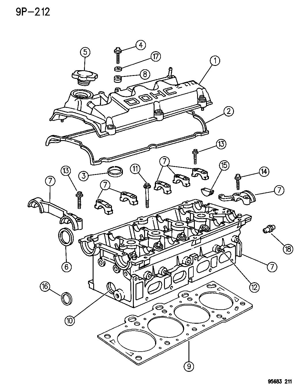 2000 durango infinity wiring diagram