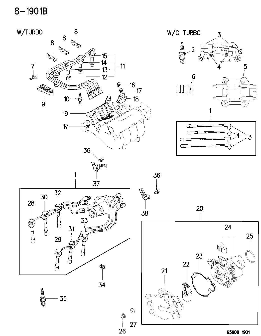 00000FU7  Galant Wiring Diagram on traverse wiring diagram, model wiring diagram, impreza wiring diagram, lesabre wiring diagram, matrix wiring diagram, evo wiring diagram, regal wiring diagram, van wiring diagram, g6 wiring diagram, armada wiring diagram, es 350 wiring diagram, legacy wiring diagram, yukon wiring diagram, avalon wiring diagram, forester wiring diagram, celica wiring diagram, challenger wiring diagram, fusion wiring diagram, mighty max wiring diagram, versa wiring diagram,