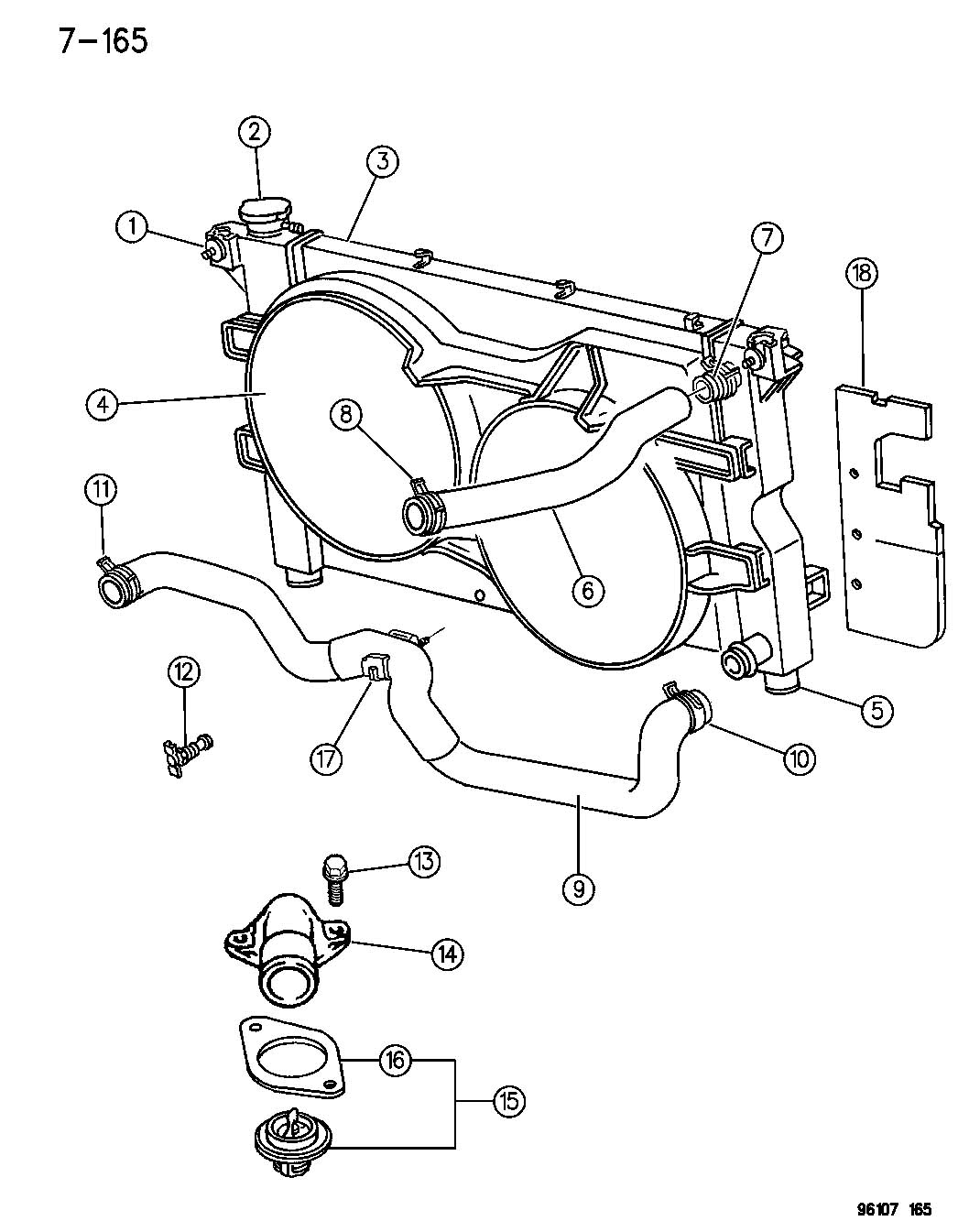2005 chrysler pacifica blower motor diagram html for 06 jeep liberty window regulator recall