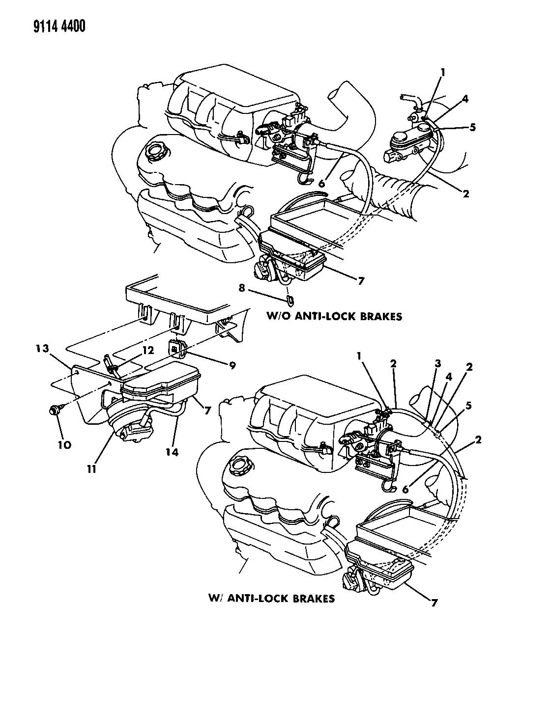 dodge dynasty 3 engine diagram  dodge  auto wiring diagram