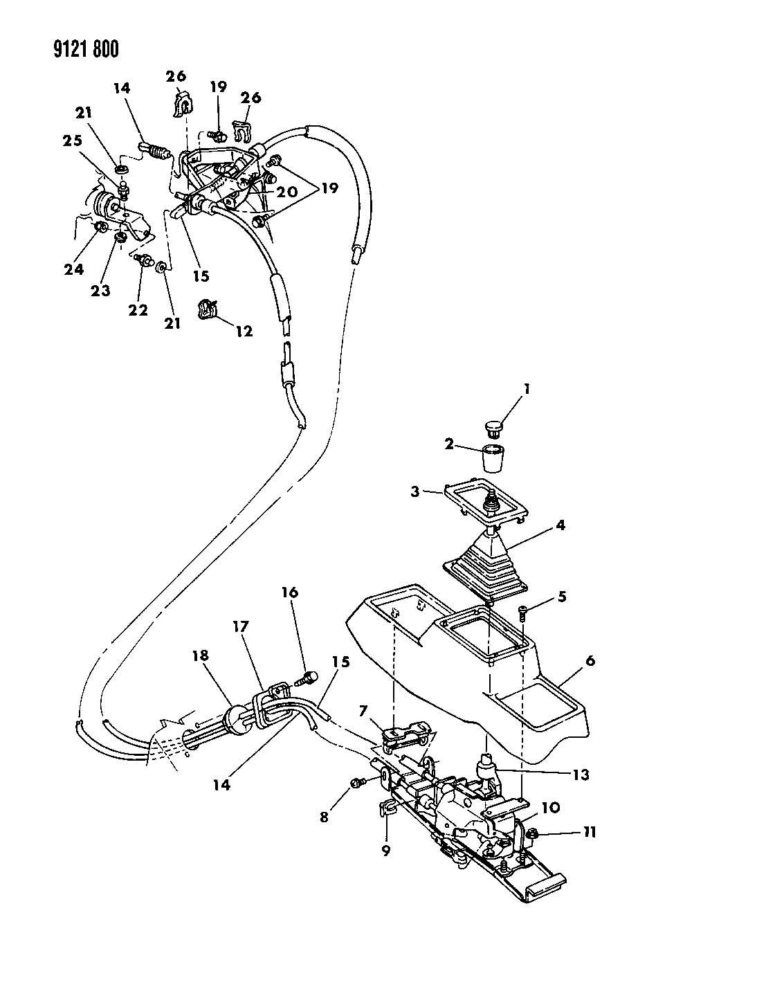 volkswagen wiring diagram clutch html