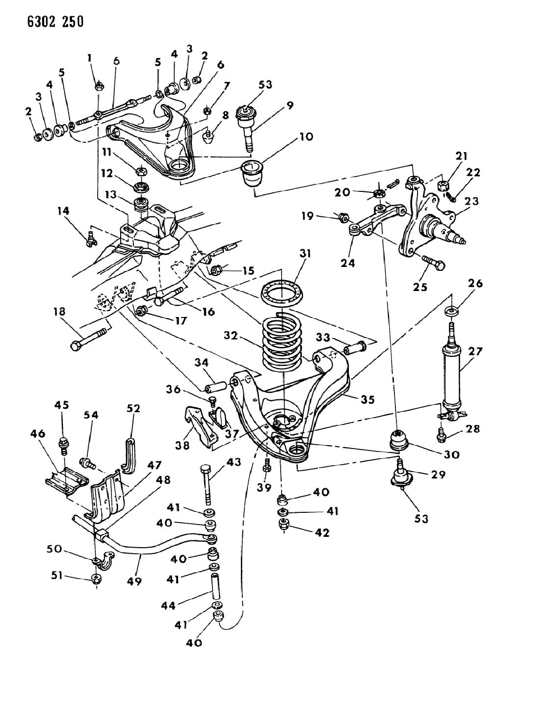 Infiniti J30 Fuse Diagram Wiring Library 1993 Dodge Dakota Box I30 Auto