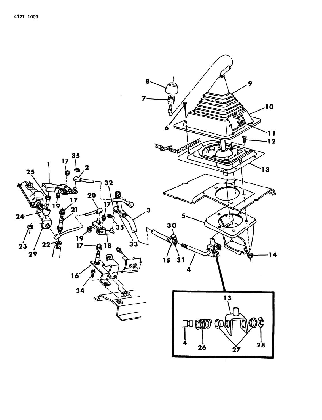 Detroit Diesel Engine Specs as well 1996 Ford F250 7 3 Wiring Diagrams together with Isb Cummins Wiring Diagram furthermore 1995 Land Rover Discovery Stereo Wiring Diagram additionally Detroit Diesel. on detroit diesel wiring schematics