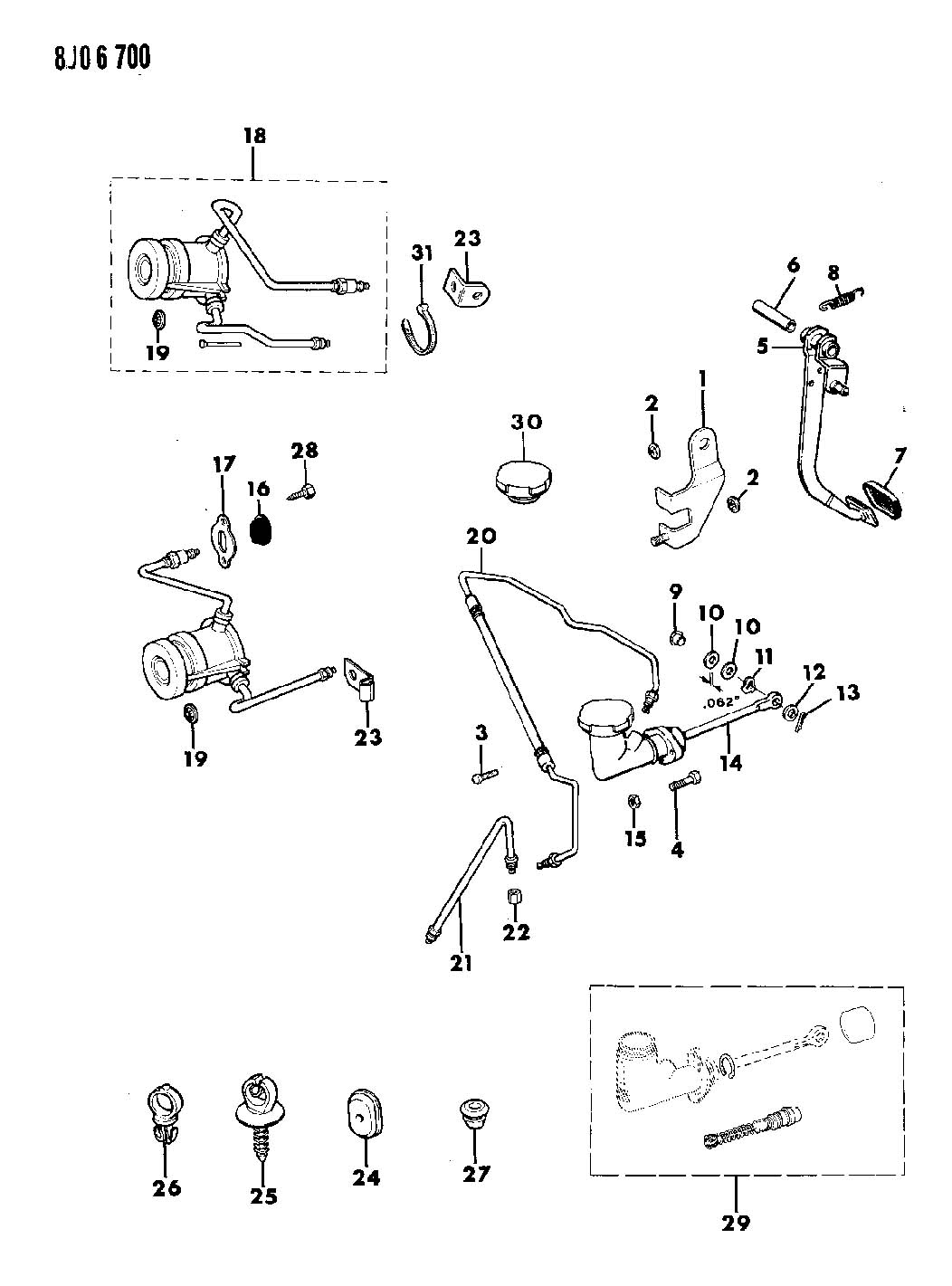 1961 Chrysler Wiring Diagram Starting Know About 99 Boxster Starter Auto