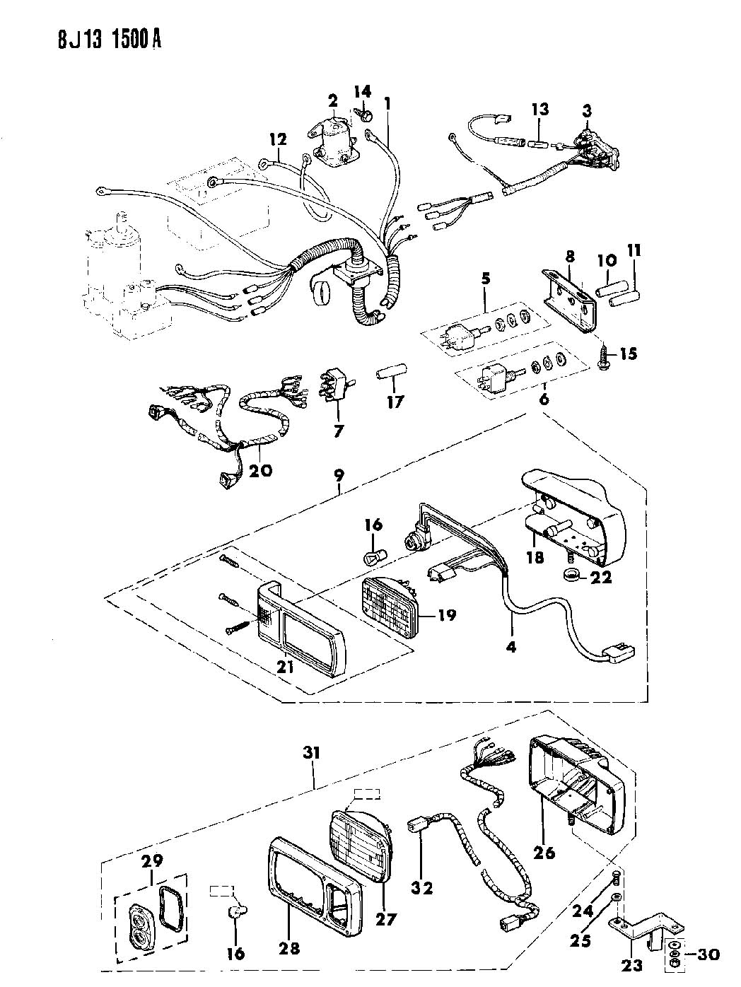 Pin snow plow coloring pages on pinterest for Snow plow coloring pages