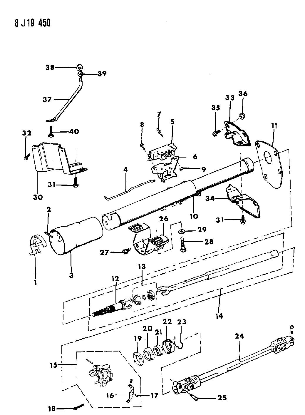 1984 jeep cj7 wiring diagram 1987 jeep cj7 wiring diagram