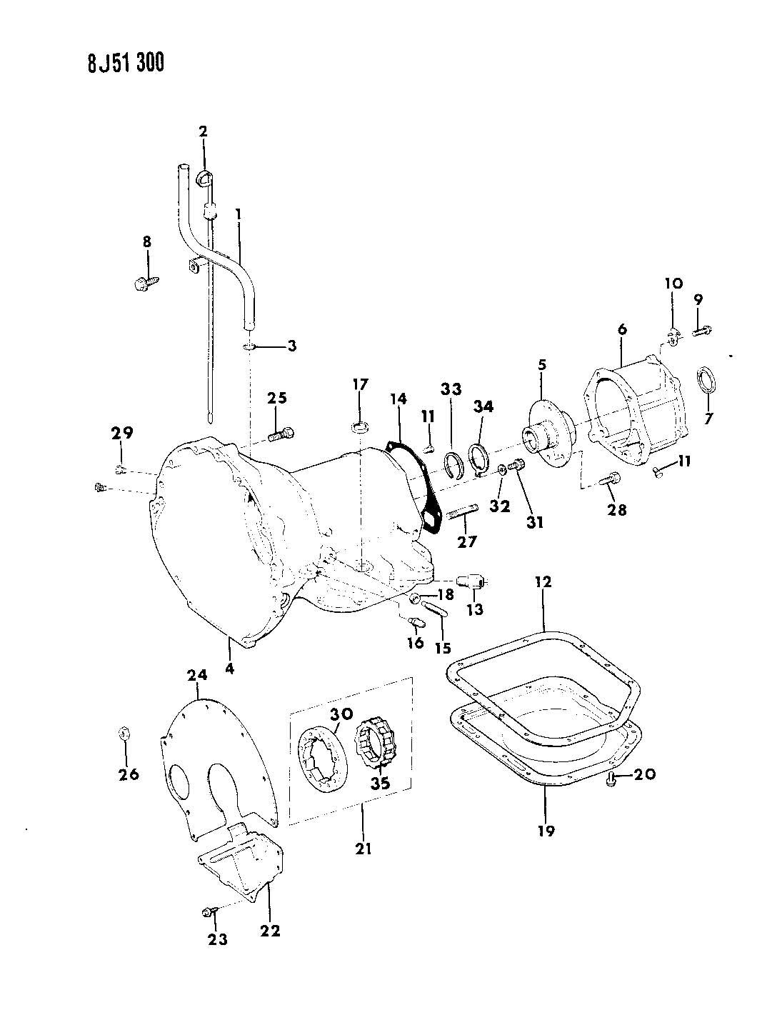 82 jeep cj7 wiring diagram