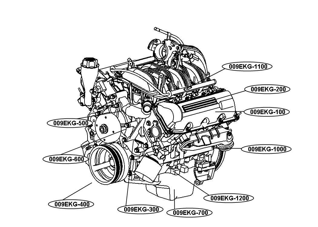 Dodge Intrepid Bracket  Right  Tension Strut  Attaches