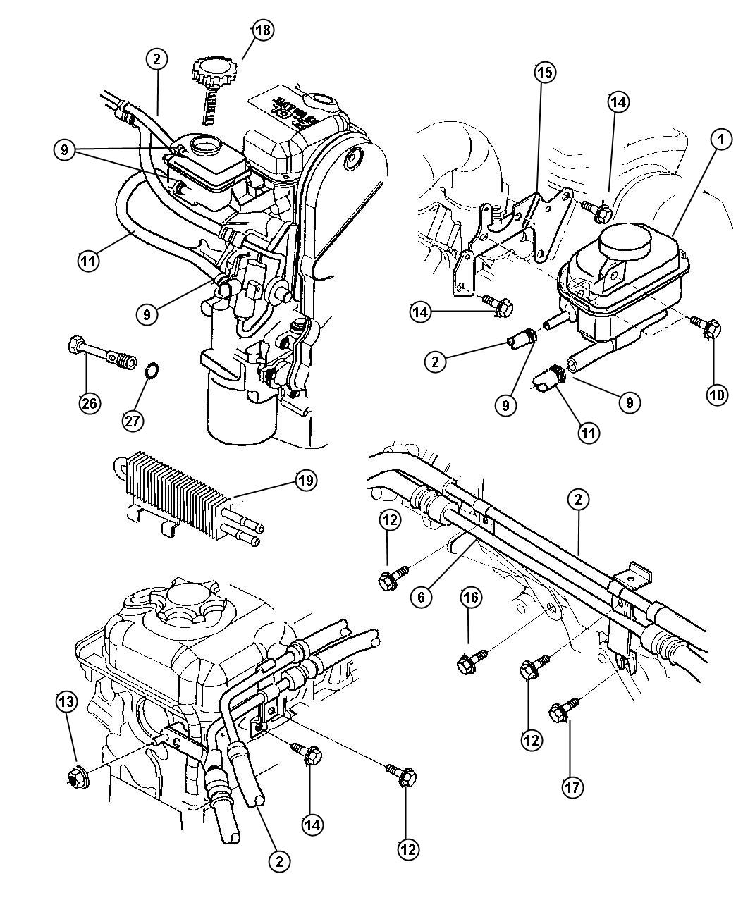 4b2bk Find Tach Signal Remote Starter 2001 Grand Prix moreover Mazda 3 0 V6 Engine Diagram also Mazda 626 Head Gasket Ebay also Mazda Z6 Engine besides 7920CH03 Timing Belt  Sprockets  Tension. on mazda fe dohc engine