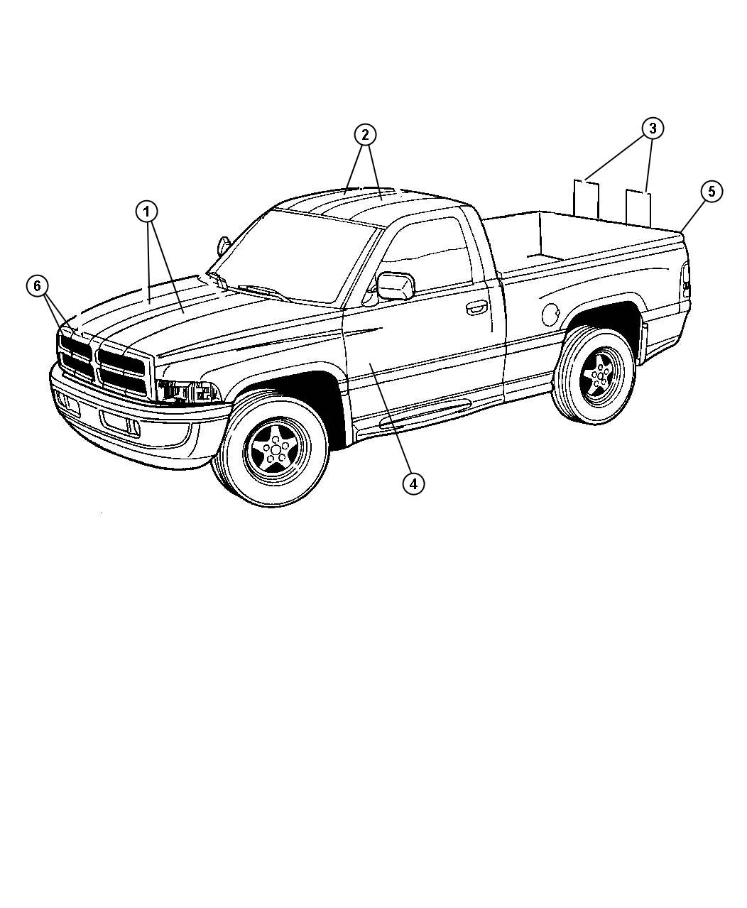 Chryslerparts besides 30a 24v Relay Wiring Diagram in addition 350746713151 as well 1995 Jeep Grand Cherokees Instrument moreover I. on best buy car wiring harness