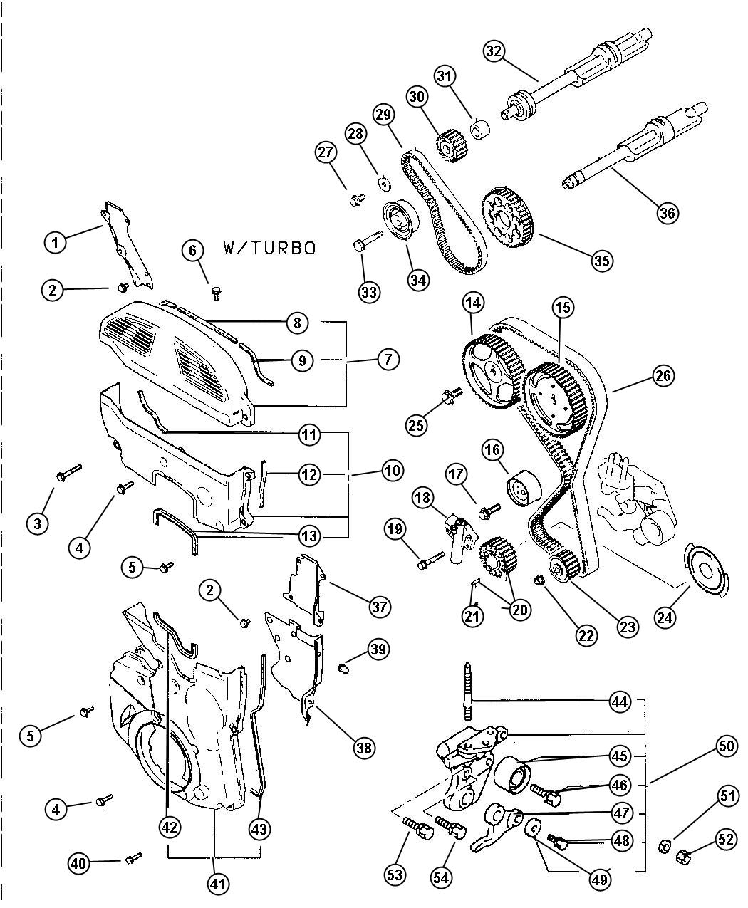 92 toyota tercel parts diagram  toyota  auto wiring diagram
