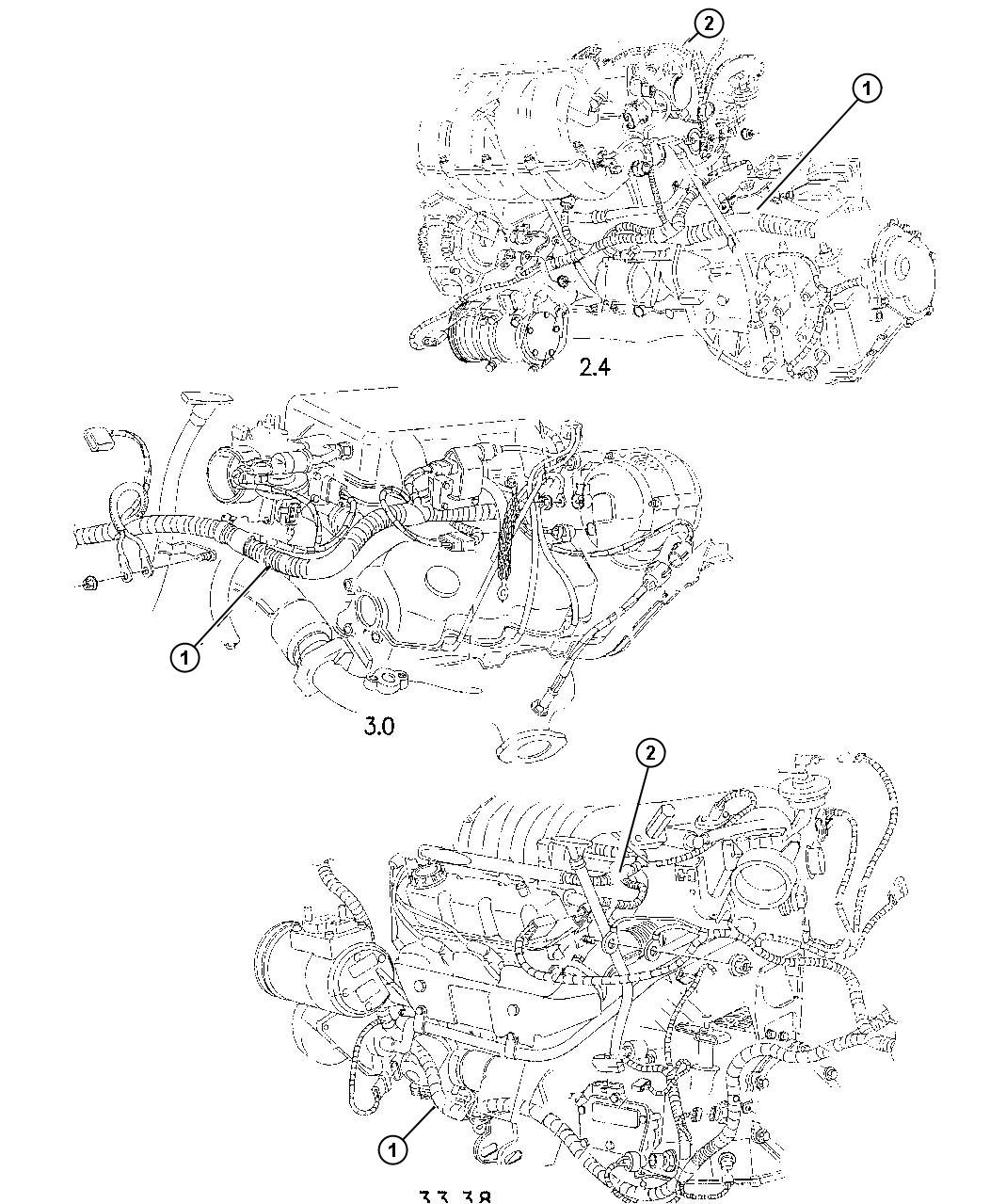 Grafik 1995 Jeep Wrangler Engine Diagram Html Full Version Hd Quality Diagram Html
