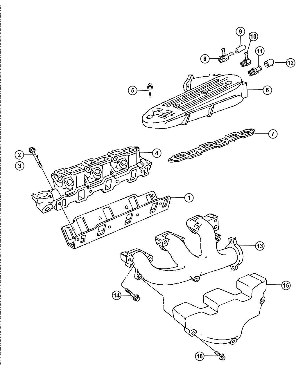 1993 Mazda 929 Owners Manual Today Guide Trends Sample Engine Diagram Fuel Pump Wiring Nissan 240sx Parts