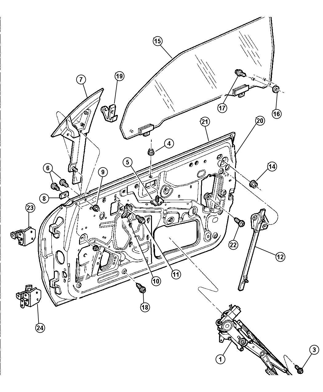 2013 Chrysler 200 Fuse Box Diagram Vehiclepad 2013 Chrysler Regarding 2004 Chrysler Pacifica Fuse Box together with 2001 Jetta Coolant Sensor Replace Diagram likewise Pt Cruiser Coolant Temp Sensor Location moreover 2006 Pt Cruiser Brake And Tail Lights as well Ford E Series E 450 1995 Fuse Box Diagram. on pt cruiser fuse diagram