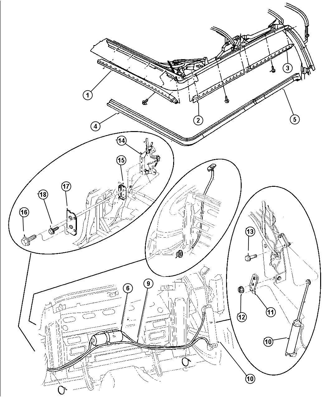 2000 chrysler sebring jxi convertible 2 5l v6 sohc 24v smpi 4 spd automatic 41te convertible