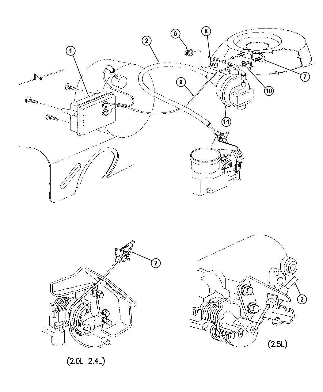 Subaru 2 5l Engine Diagram Two Ineedmorespace Co