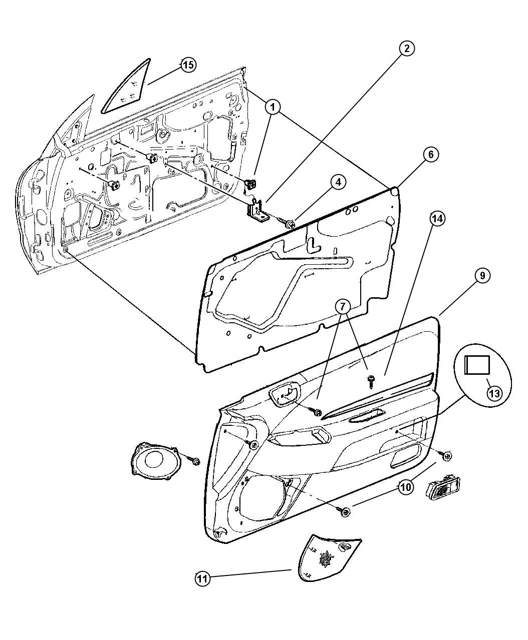 acura legend motor mount diagram  acura  auto wiring diagram