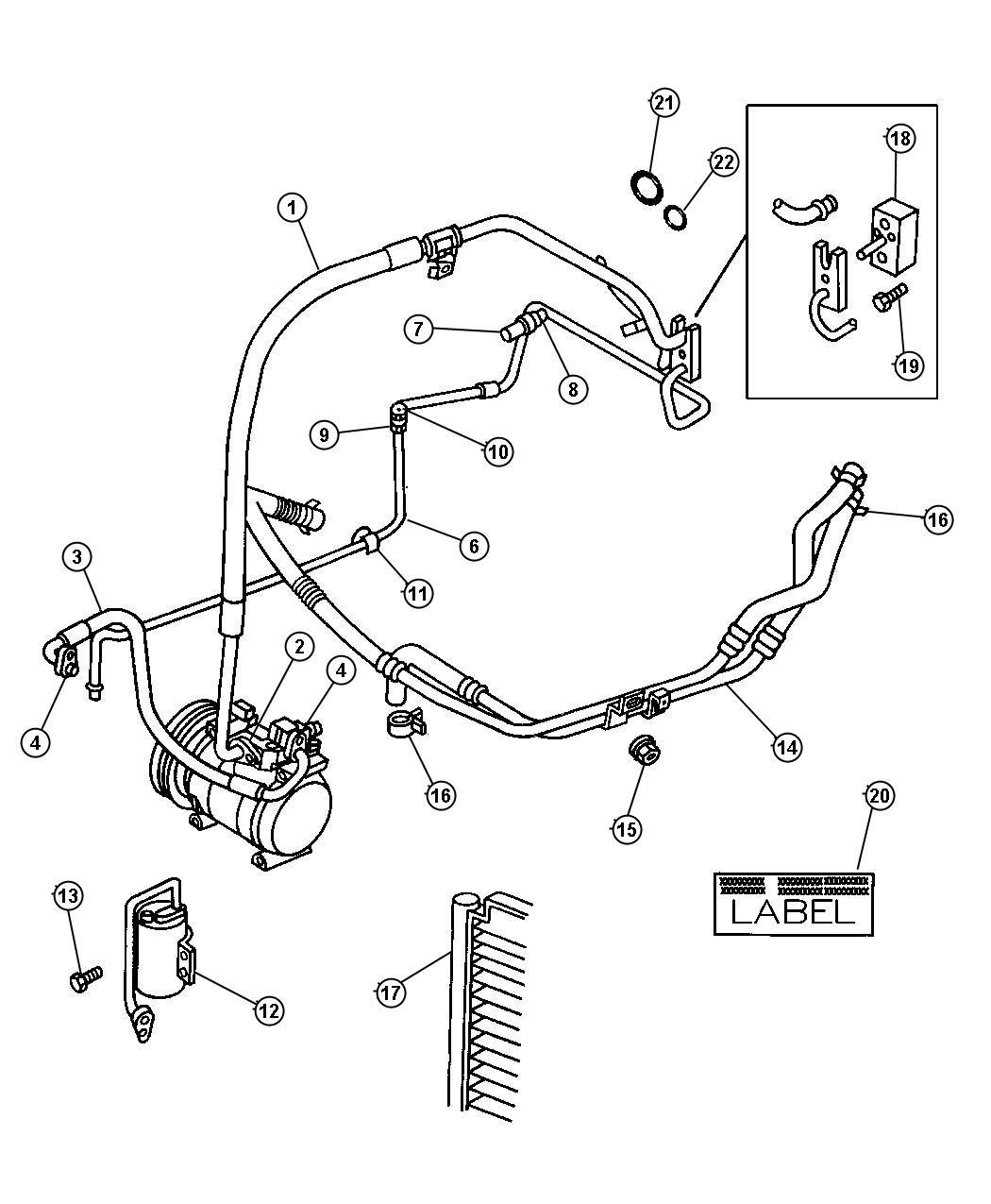 1995 jeep yj wiring diagram msd  jeep  auto wiring diagram