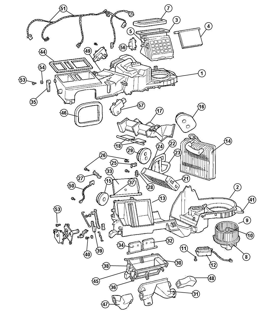 00 jeep xj fuse box  jeep  auto fuse box diagram